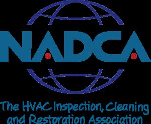 Members of NADCA